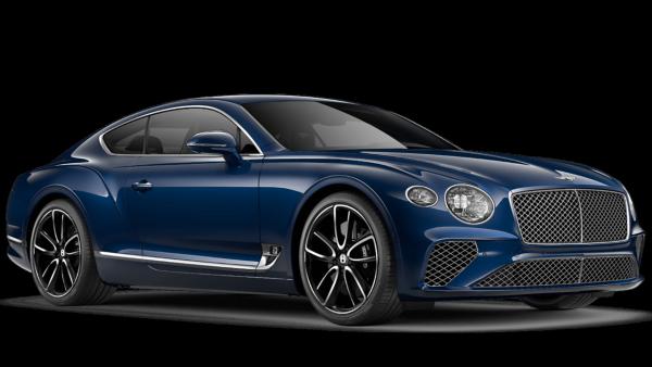 Bentley tyres Dubai