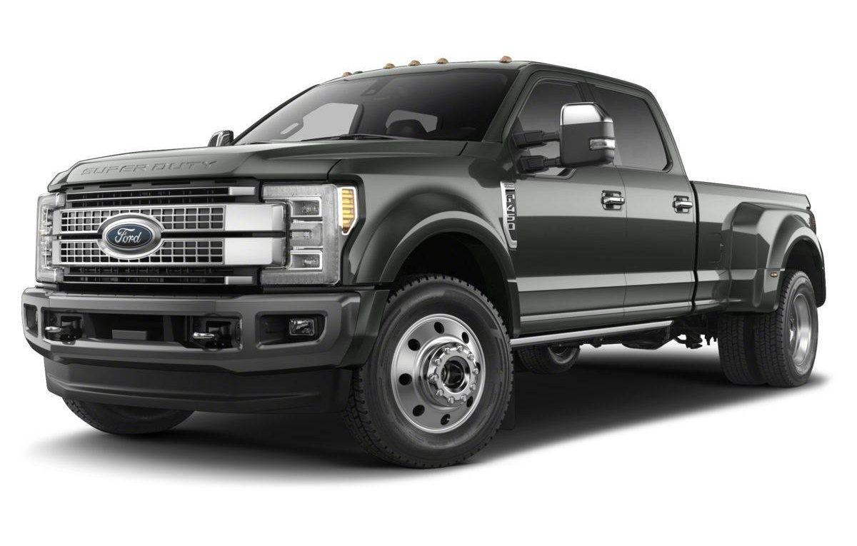 Ford-Tyres-uae