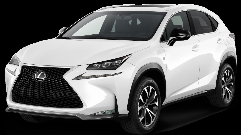 Lexus-tires-dubai