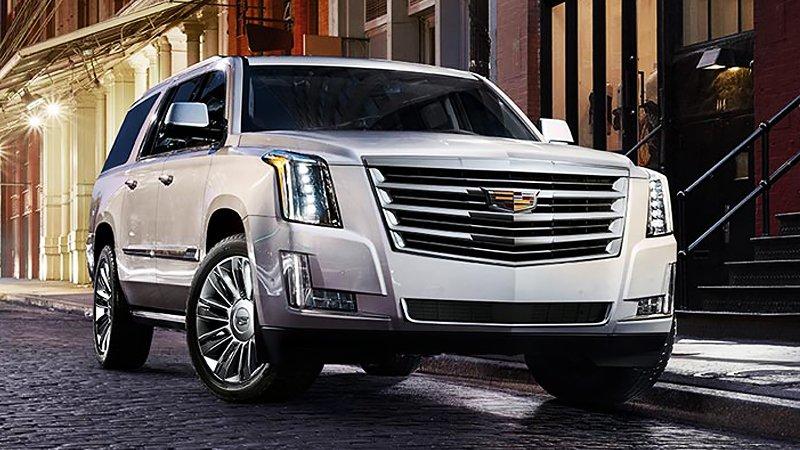 Cadillac-tyres-Dubai