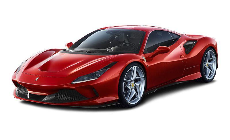 Ferrari-tires-Dubai