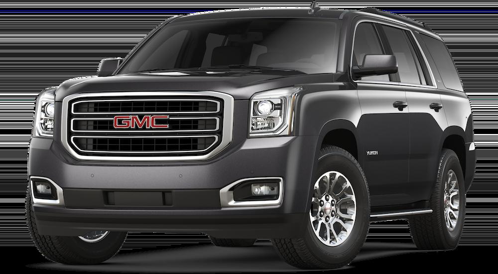 GMC-Tires-UAE