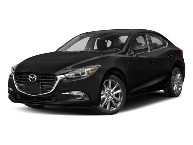 Mazda-tires-uae
