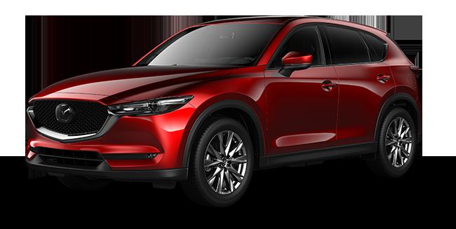 Mazda-tyres-dubai