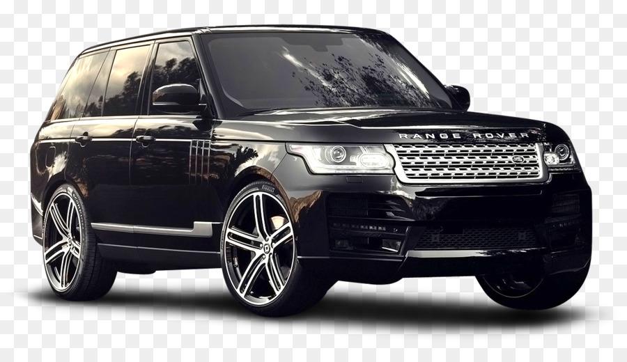 range-rover-tires