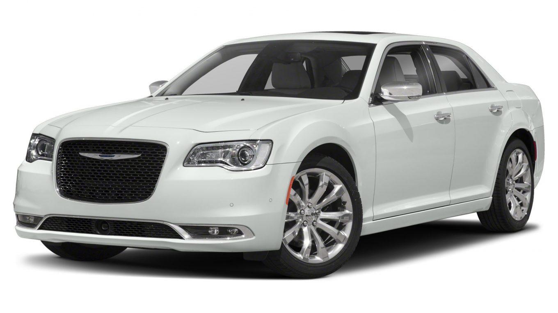 Chrysler-tyres-Dubai