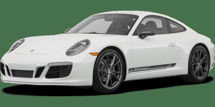 Porsche-Tires-Dubai