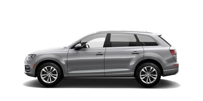 Audi-Q7-Tyres-tires-Dubai
