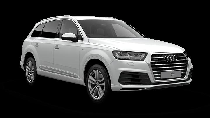Audi-Q7-Tyres-tyres