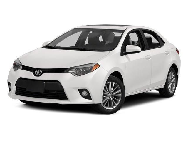 Toyota-corolla-tyres-dubai
