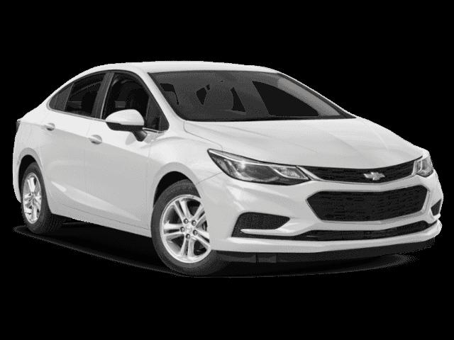 Chevrolet-Cruze-Tires-tires-Dubai12