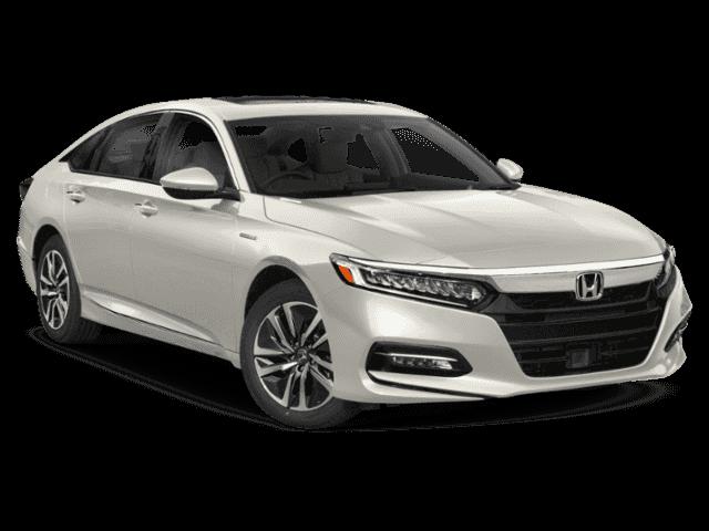 Honda-Accord-Tires-Dubai
