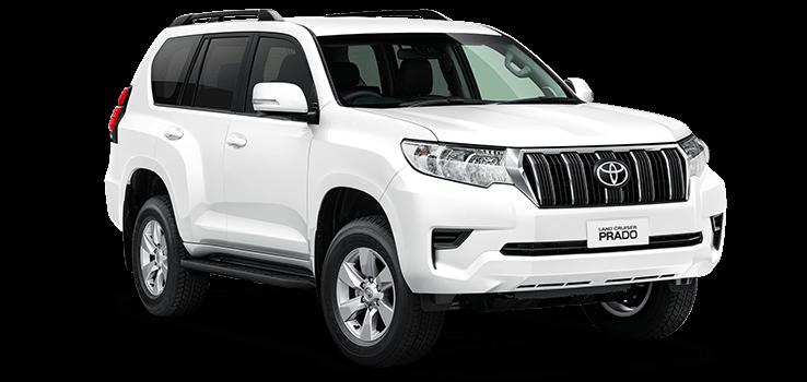Toyota-Prado-Tires-Dubai