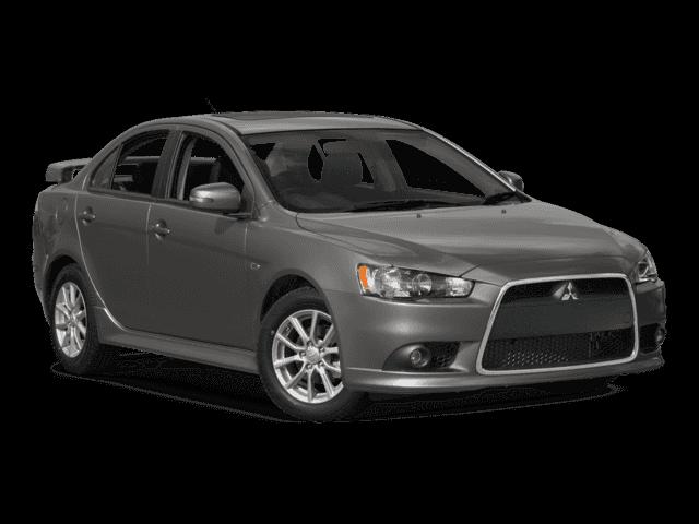 Mitsubishi-Pajero-Lancer-Tyres