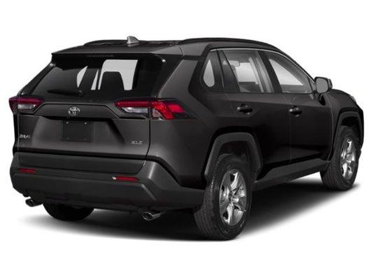 Toyota-Rav4-Tires