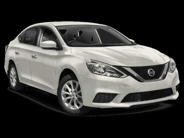 Nissan-Sentra-Tires