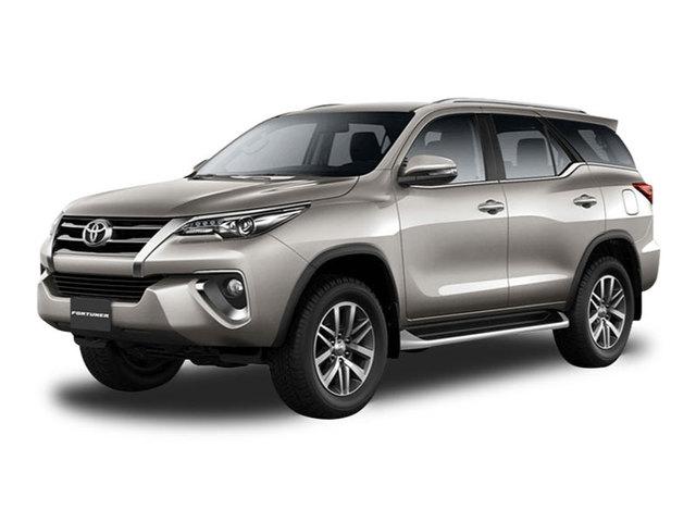 Toyota-Fortuner-Tires-Dubai