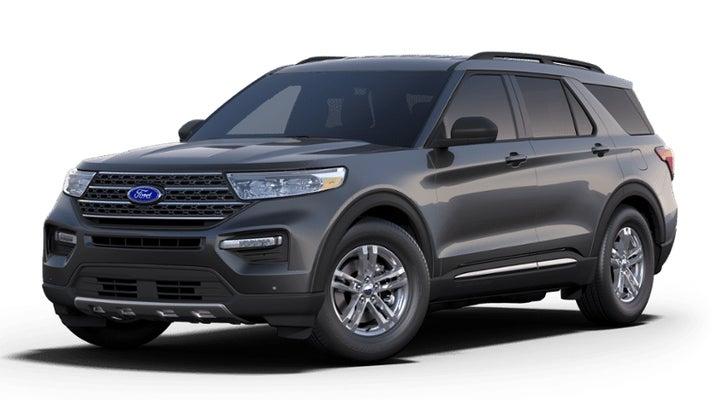 Ford-Explorer-tires-dubai