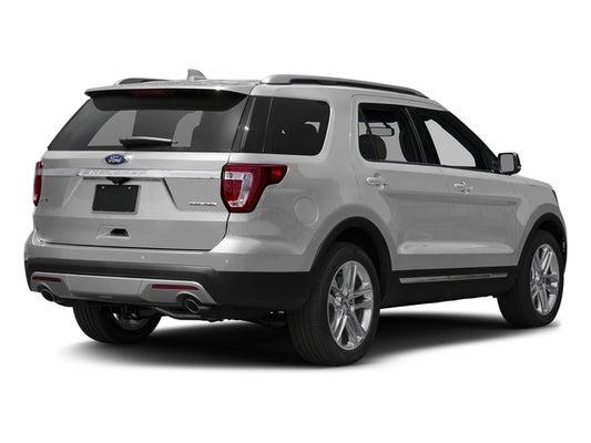 Ford-Explorer-tyres-dubai