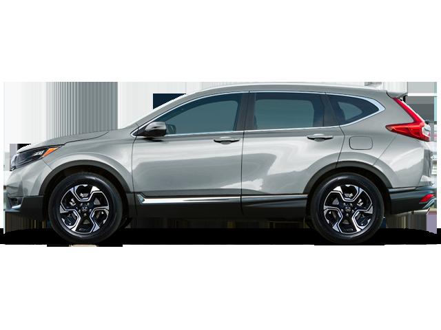 Honda CR-V Tires