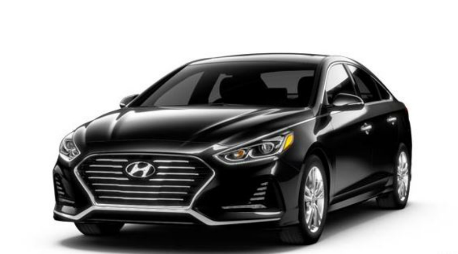 Hyundai-Sonata-tyres-Dubai