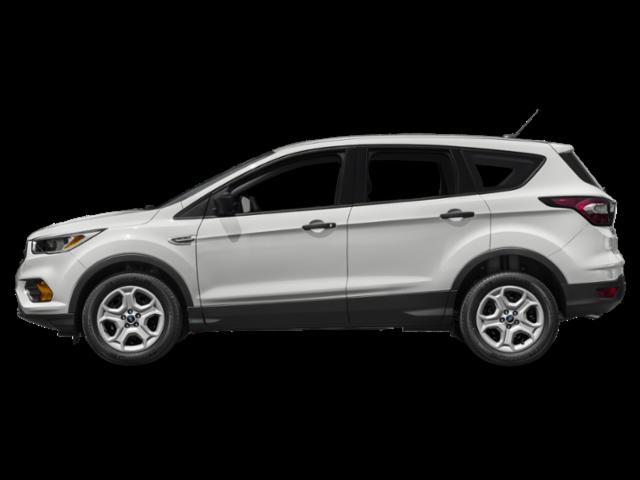 Ford-Escape-Tyres-abu-dhabi