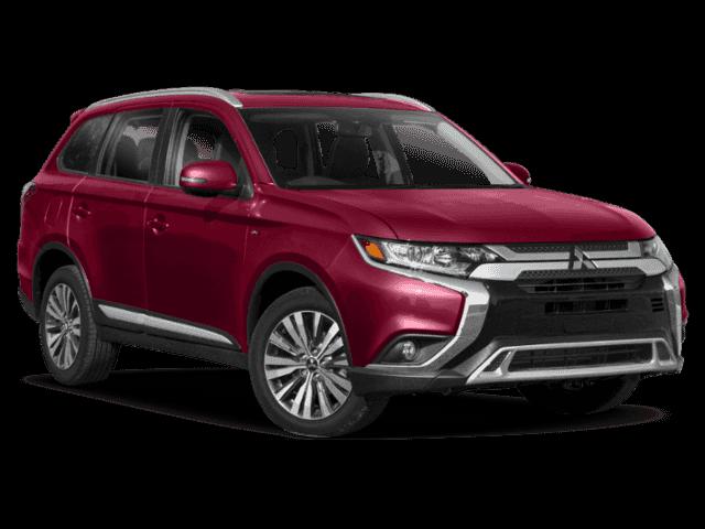 Mitsubishi-Outlander-Tires