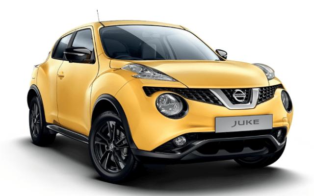 Nissan-Juke-Tyres-Dubai