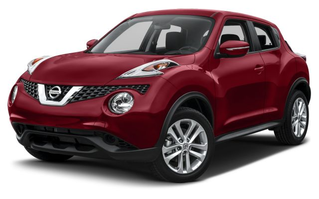 Nissan-Juke-tires-Dubai