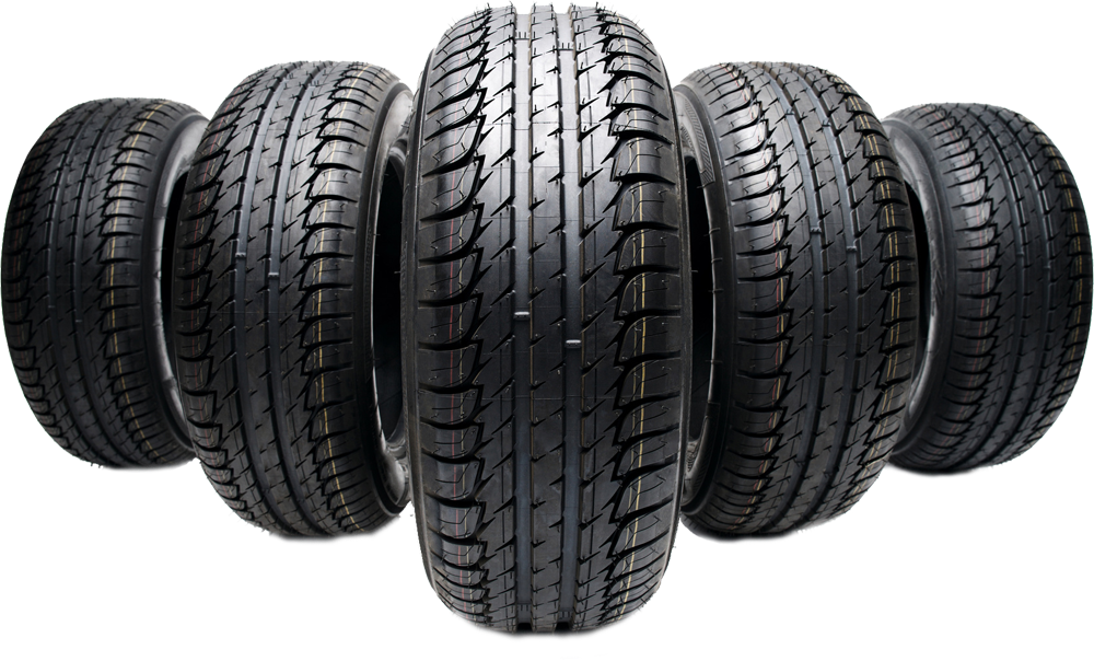 Nissan-Armada-Tires-Dubai