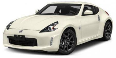 https://www.dubaityreshop.com/wp-content/uploads/2020/04/Nissan-350Z-Tyres.jpg