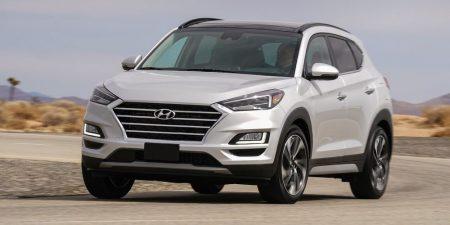 https://www.dubaityreshop.com/wp-content/uploads/2020/05/Hyundai-Tucson-tyres.jpg