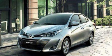 https://www.dubaityreshop.com/wp-content/uploads/2020/05/Toyota-Yaris-Tyres-UAE.jpg