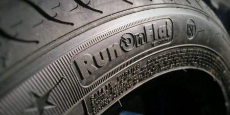 https://www.dubaityreshop.com/wp-content/uploads/2020/06/Runflat-tyres.jpg