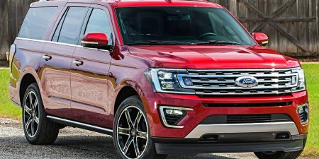 https://www.dubaityreshop.com/wp-content/uploads/2020/07/Ford-Expedition-Tyres-2.jpg
