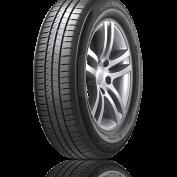 https://www.dubaityreshop.com/wp-content/uploads/2020/08/hankook-tires-kinergy-k435-left-01_1_1-1.png