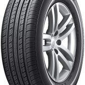 https://www.dubaityreshop.com/wp-content/uploads/2020/08/hankook_optimo_p_185_mm_70_r_13_mm_tubeless_tyre_for_cars_13574654_0-1.jpg