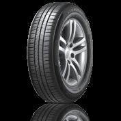 https://www.dubaityreshop.com/wp-content/uploads/2020/11/hankook-tires-kinergy-k435-left-01_1_2.png
