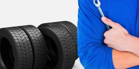 https://www.dubaityreshop.com/wp-content/uploads/2020/12/high-quality-tyres-checklist.jpg