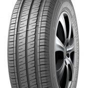 https://www.dubaityreshop.com/wp-content/uploads/2021/02/generic_comemrcial_tyres_1.jpg